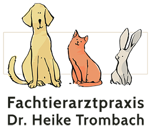 Fachtierarztpraxis Dr Heike Trombach